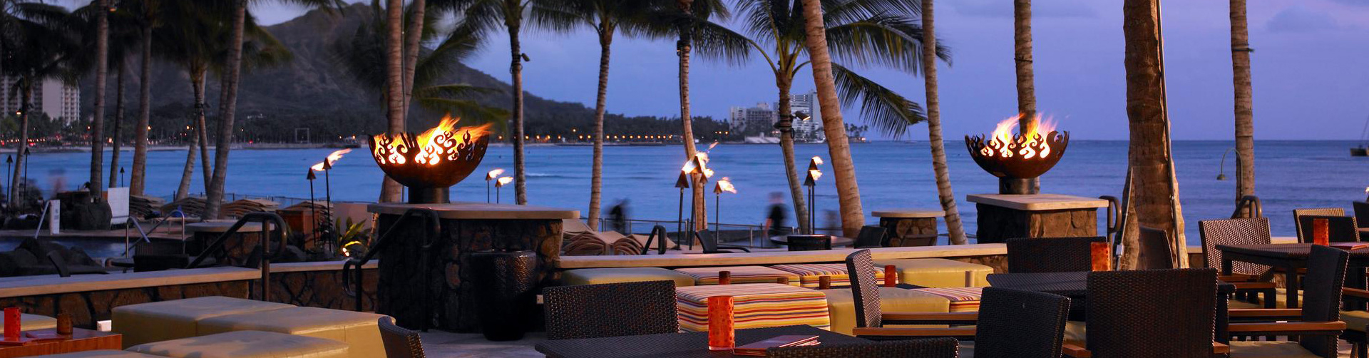 Where to eat in waikiki local restaurants for Best private dining rooms honolulu